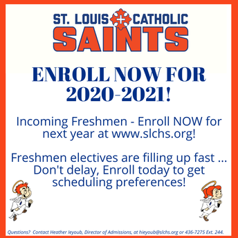 Re-Enrollment Reminders