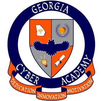 GCA Class of 2020