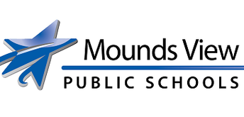 Special Education Parent and Professional Advisory Council (SEPPAC)  and   Mounds View Public Schools