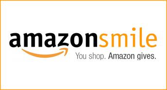 Using Amazon Smile Donates to OGE PTA
