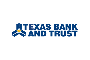 White Was Also Named Texas Bank & Trust Offensive Player of the Week...