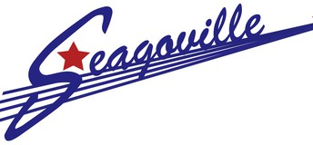 City of Seagoville Board and Commission Openings
