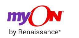 myON Reader and myON News
