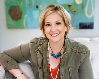 Brene Brown Podcasts, Blog, Articles & Interviews