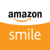 Use Amazon Smile to Benefit Mott PTO