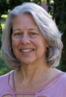 President Elect - Verneda Edwards