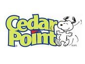 Leadership @ the Point - Cedar Point, September 24, 2017, Sandusky, Ohio