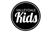 Valleydale Church Children's Ministry