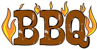 8th Grade BBQ