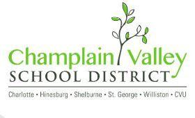 CVSD School Board