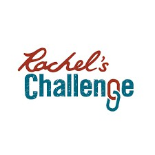 A Message From Coach McDade & Rachel's Challenge
