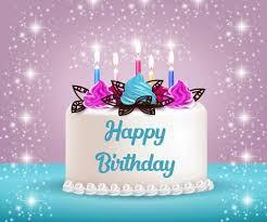 HES Staff Birthdays- April