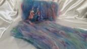 Aurora Art Batt