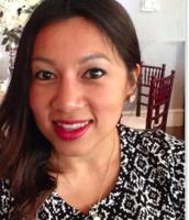 Luz Garcia  Literacy Dyslexia Interventionist