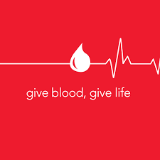 Red Cross Looking for Blood Donations
