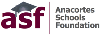 Anacortes Schools Foundation Info and Upcoming Events