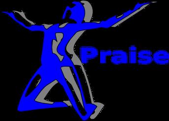 Updates, Praise Reports & Testimonies