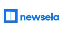 Prepare for distance learning with Newsela