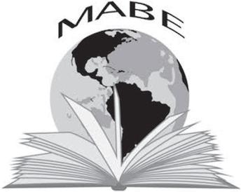 MABE Professional Development