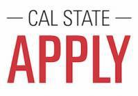 CSU Application