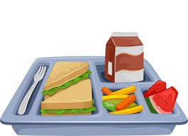 School Lunch--USDA Waiver Extended