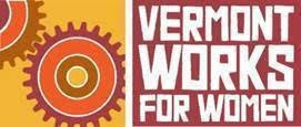 Vermont Works for Women: Women Can Do event!