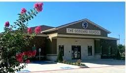 Goddard School of Lake Houston