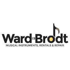 Ward Brodt at BOR