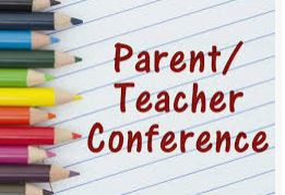 Parent/Teacher Conferences via Zoom this Fall