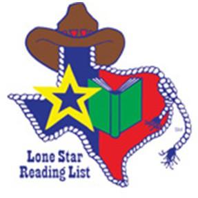 2020 Lone Star Reading List