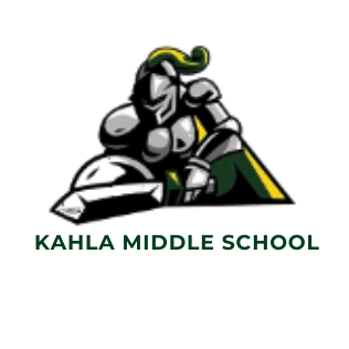 Kahla Facebook Page