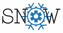 SNOW 2020 Spring Conference