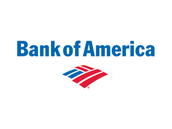 Bank of America Employees - Making it Easy to Donate to QHMS