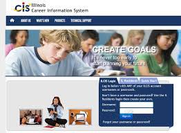 Illinois Career Information System