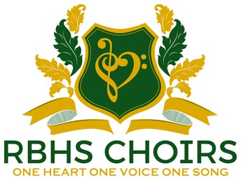 Gators of the Week: Choral Students Shine at All State Audition