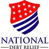 National Debt Relief Scholarship