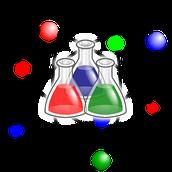 MVESC Science Resources