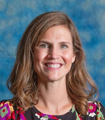 Mrs. Heather Kirkland