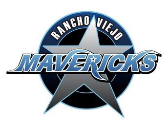 Rancho Viejo Middle School