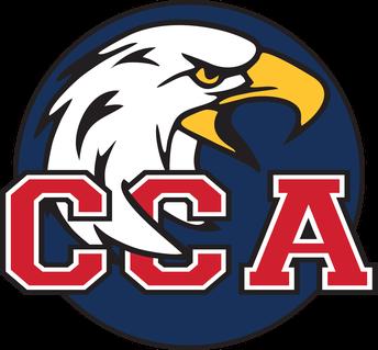 CCA Logo