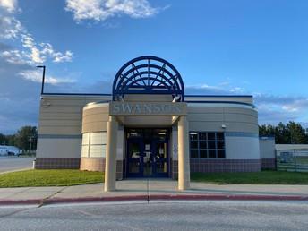 Swanson Elementary