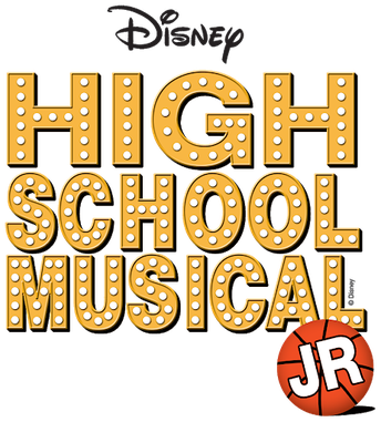 Do  you like to sing, dance, perform?  Join the production of High School Musical