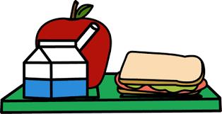 Negative Lunch Balances