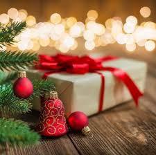 Need help for Christmas?