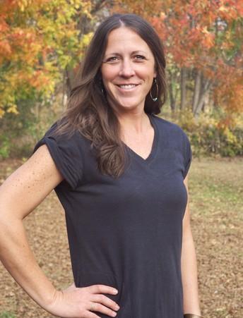 Anne Matlock