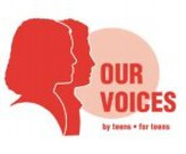 "Sycamore High School Students Launch ""Our Voices"""