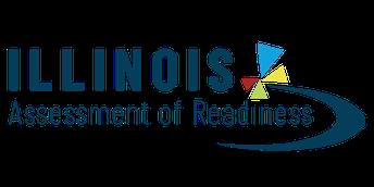 Evaluación de la preparación de los estudiantes de Illinois