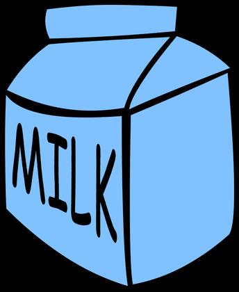 Mid-Morning Milk Break 2019-2020