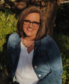 James Region Candidate: Lara Ivey
