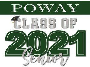 Graduation and Senior Event Information